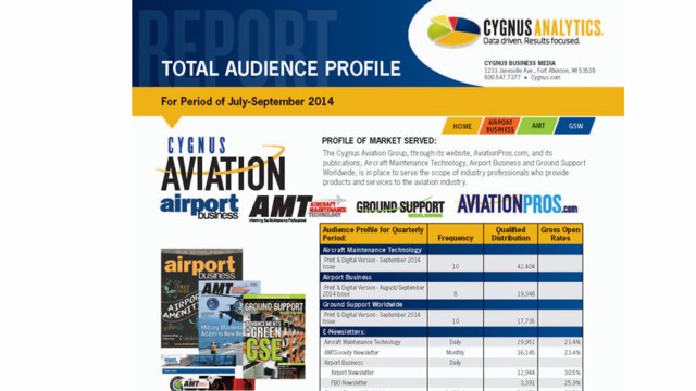 Aviation_Pros_TAP_Report_2014_Q3.543d4502aff6d.png