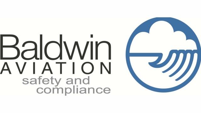 Baldwin Aviation Announces SMSTransport Program Designed for EMS Industry