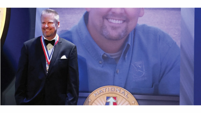 Cirrus Aircraft Co-Founders Dale and Alan Klapmeier Inducted into National Aviation Hall of Fame