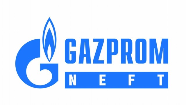 Gazpromneft-Aero Refueling Facility Hosts IATA Training Session