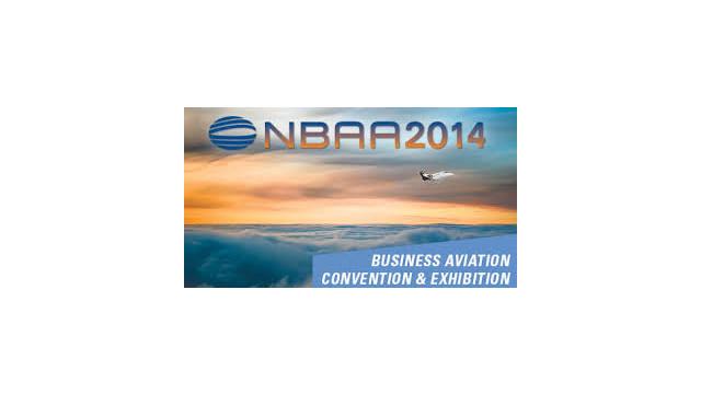 NBAA2014