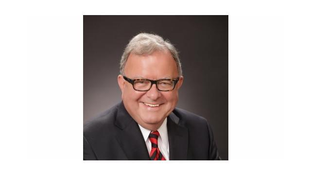 Tom Appleton Appointed President of DAC Aviation