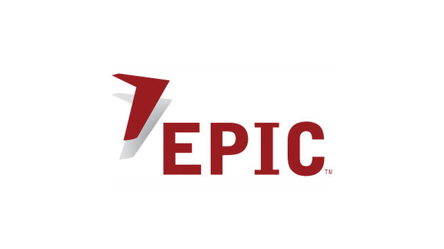 EPIC Aviation Renews Partnership With Phoenix-Mesa Gateway Airport