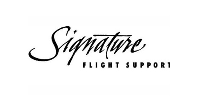 NBAA: Signature To Continue On Acquisition Path