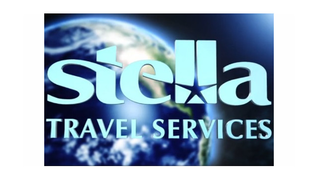 Dnata Receives Regulatory Approval For Stella Acquisition