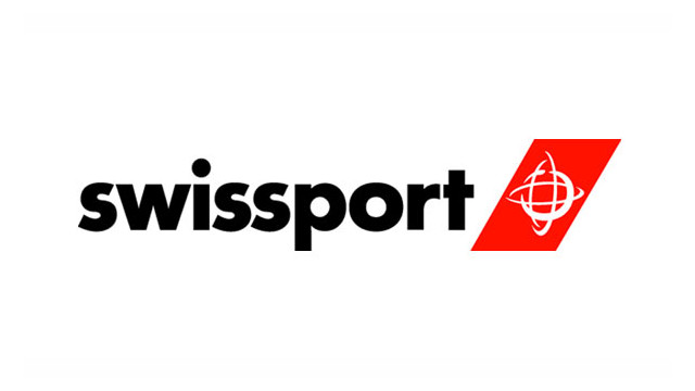 Swissport Completes Sale Of French Ground Handling Operations