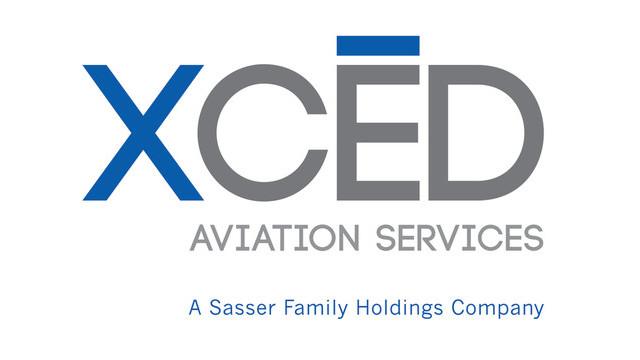 Xced Aviation Services - Sasser Family Holdings Company
