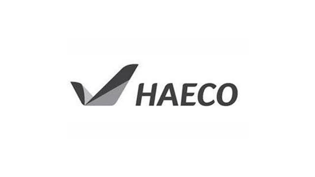 TIMCO Takes Name of New Owner: Haeco