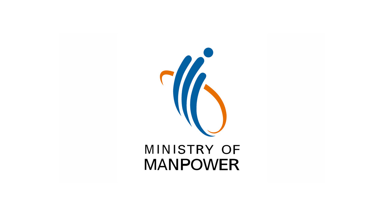 ministry from manpowersingapore essay