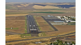 Walla Walla Airport Authority Files Lawsuit Over Missing  Aviation Fuel