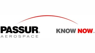 PASSUR And INFORM Announce Agreement To Develop Enhanced Turn-Management Solutions for Airlines And Airports