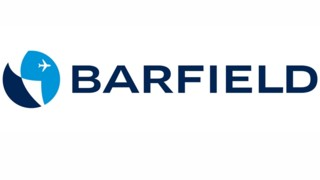 Barfield Unveils New Graphic Identity