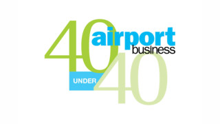 Top 40 Under 40: Where are they now?