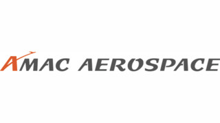 AMAC Aerospace appointed exclusive distributor of the new Pilatus PC-24 Super Versatile Jet in the Middle East