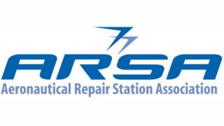 """Serious"" Victory for FAA and Repair Stations"