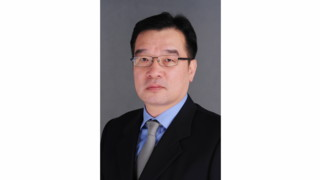Ameco Beijing's New General Manager