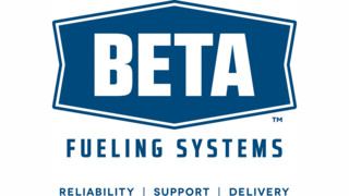 US-based Liquip Aviation And Beta Fluid Systems Become BETA Fueling Systems
