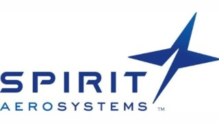 Spirit AeroSystems Europe Repair Station Receives FAA Certificate
