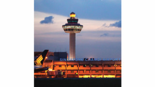 ASIG  Hires New Workers To Beef Up Changi Operations