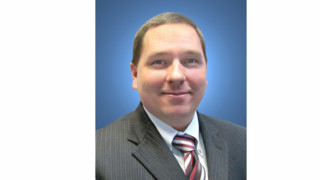 FlightSafety International Promotes Brian Goodsite to Manager of the Cessna Maintenance Learning Center