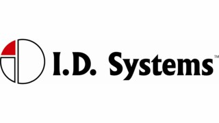 I.D. Systems Signs Agreement With Global Airline With A Potential Value Of More Than $7 Million