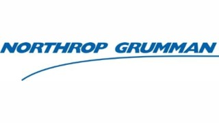 Northrop Grumman Signs Global Hawk Sustainment Partnership with the US Air Force