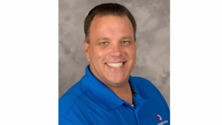 Dallas Airmotive Announces New Regional Engine Manager for Northeast