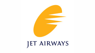 Jet Airways Seeks Thailand Hub For Extended Network