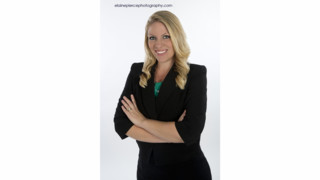 Top 40 Under 40: Stacy Kuba