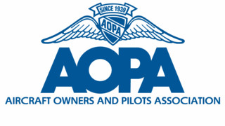 FAA Must Address Medical Reform, Certification and ADS-B Issues, AOPA Tells Congressional Leaders