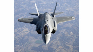 B GSE Group Awarded Contracts To Supply GSE For Three F 35 Hangars