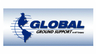 Sales At Global Ground Support Up 127 Percent In Fiscal 2Q