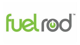 FuelRodExtends VendingMachine Market Test To The San Diego International Airport