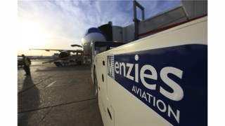 Menzies Aviation, SEIU Form Partnership To Improve LAX Worker Safety