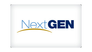 NextGen Procedures Deliver Promised Efficiency for Airlines and Passengers Traveling through North Texas