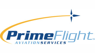 PrimeFlight Contract Workers Plan Stoppage At PHL