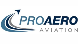 Pro Aero Aviation Announces it has Completed the Purchase of Calgary Based Stauffer Aero