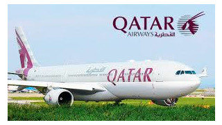 Qatar Airways Brings Back Double The Luxury Offer