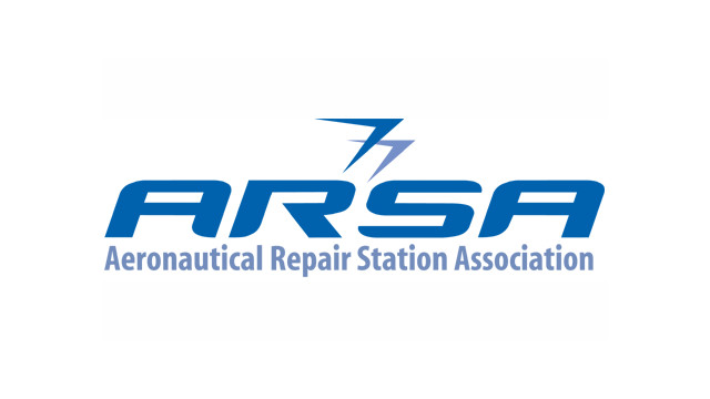 """""""Serious"""" Victory for FAA and Repair Stations"""