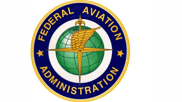 FAA Announces NextGen Upgrade for Washington Airspace  in Time for Busy Holiday Travel Week