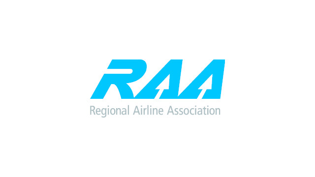 RAA Elects Cape Air President Linda Markham New Board Chair