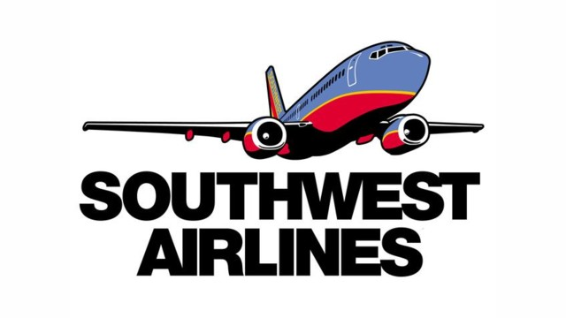 Southwest Airlines: Top Stock In S&P 500