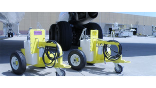 TOWABLE FLUID TRANSFER PRODUCTS