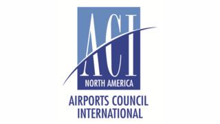 ACI-NA AirCargo 2015