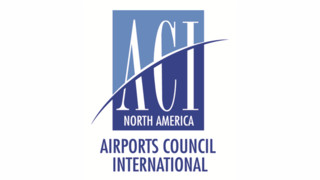 ACI-NA CAC 2015 Airports Canada Conference & Exhibition