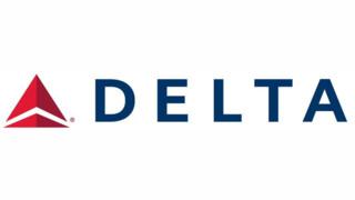 Delta TechOps Opens Line Maintenance Hangar at Tokyo-Narita Hub
