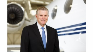 Jet Aviation Creates Global Client Relations Position and Announces Two Leadership Team Appointments