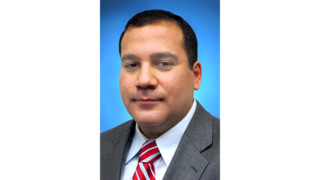 FlightSafety Promotes Danny Robayo to Manager of its Learning Center in Teterboro, NJ