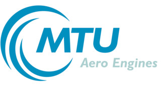 MTU Maintenance Signs Exclusive Total Engine Care Contract with Air Costa
