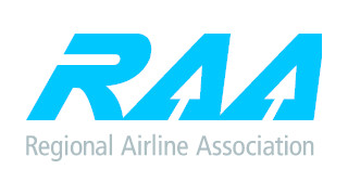 40th Annual Regional Airline Association Convention